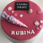 Rubina