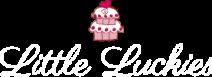 little-luckies-cupcakes-macarons-cakepops-backkurse-geschenkboxen-online-bestellen-footer